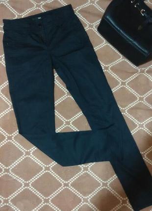 Класические штаны от h&m