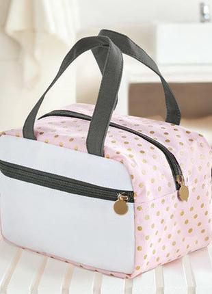 Косметичка сумочка скидка