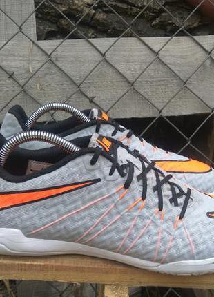 0fb0a715c515 Футбольна обувь,залки ,сороконожки nike hypervenomx finale ориинал ...