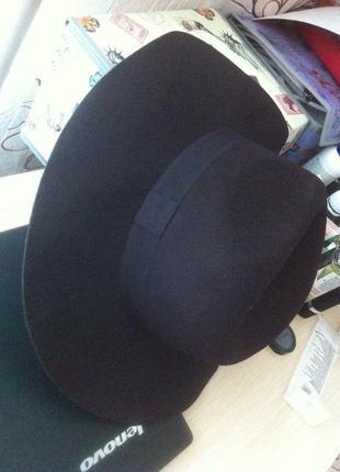 Шляпа c&a