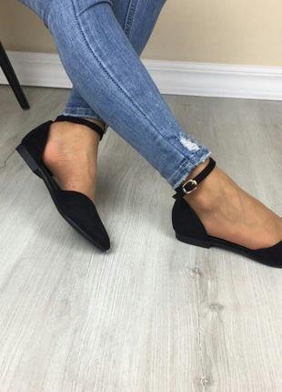 Туфлі. Продан 6ac0e2767b053