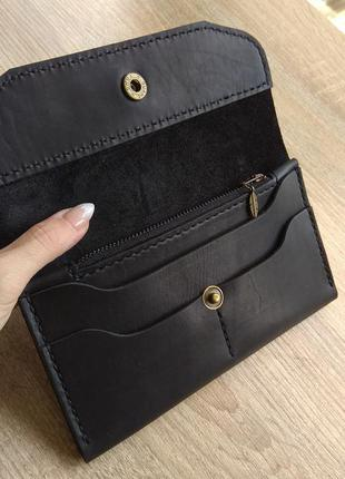 Кошелек mood wallet