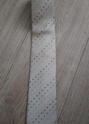 Галстук, краватка nodus