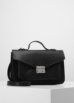 Новая сумка портфель even&odd