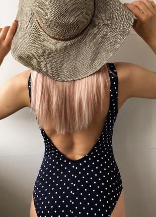 Идеальная на лето шляпа atmosphere