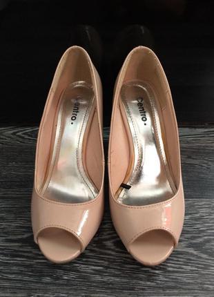обувь centro в херсоне 2019 купить по доступным ценам женские вещи ... 8c1d9108a34aa