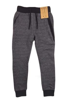 Спортивные штаны джоггеры для мальчика, primark, германия