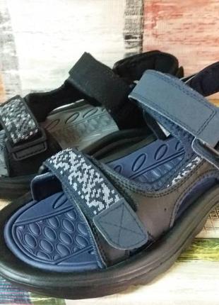 Мужские летние сандали lotto