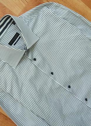 John miller рубашка