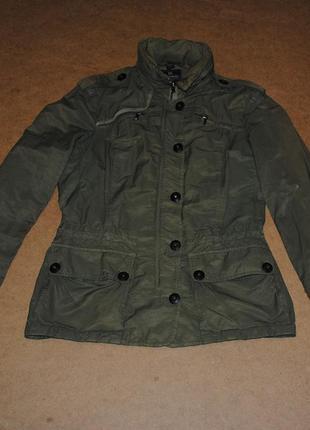 Napapijri женская куртка