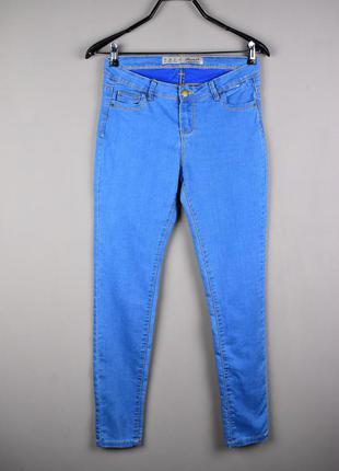 Стильные джинсы от denim co