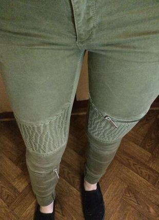 Джеггинсы,джинсы,штаны,скинни,леггинсы,лосины,джеггинсы с замочками