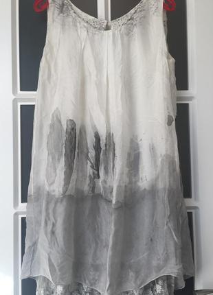 Супер платье италия