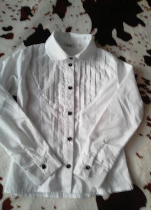 Шкільна сорочка a57ebe4afdae2