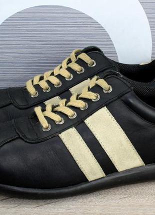 Туфли marks&spencer.