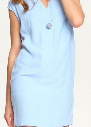 Платье женское top secret