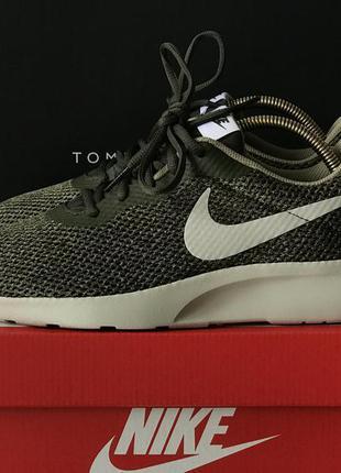 Nike tanjun (40-44.5р.) оригинал с коробкой