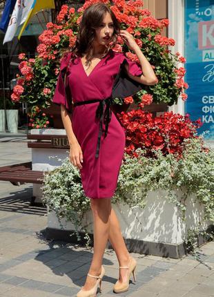 """Оригінальне плаття українського виробника """" pink"""""""