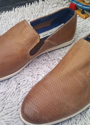 Мужские туфли 2019 - купить недорого в интернет-магазине Киева и ... d22de0a45c7bd