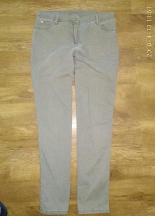 Шикарні джинси brax the