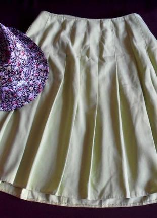 Красивая юбочка dorothy perkins