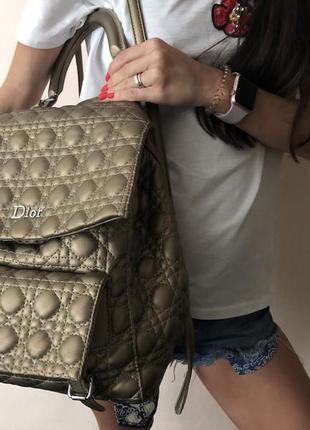 Стильный рюкзак christian dior1 · Стильный рюкзак christian dior2 ... 646c5d2360e