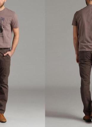 Новые! мужские штаны/брюки top secret!
