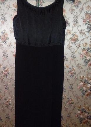 Замечательное платье laura ashley