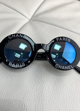 Мега стильные очки для стильного лета