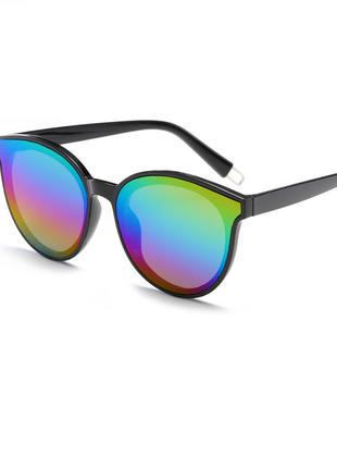 Очки солнцезащитные срочно!