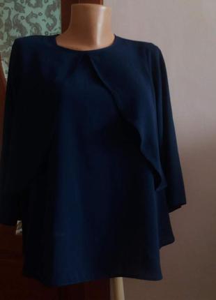 Жіноча блуза блузка