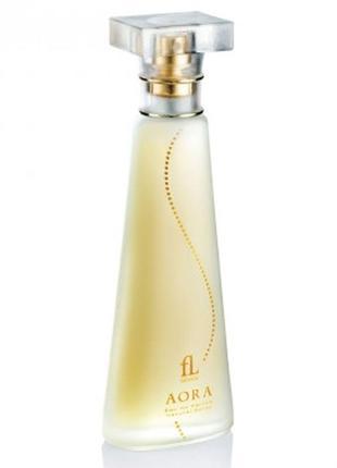 🔥парфюмерная вода для женщин aora