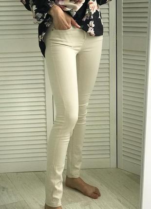 Джинси, джинсы, брюки, штаны