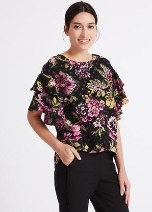 Блуза  per una