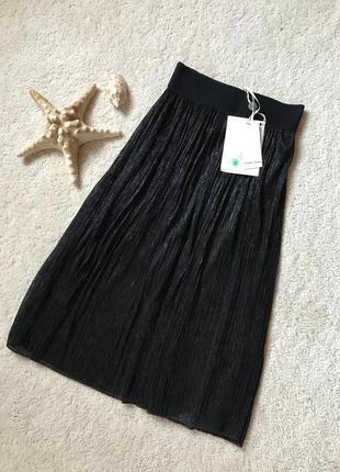 Итальянское качество, популярнейший бренд🛍🎀 giorgia&johns ✔️ шкодная юбка