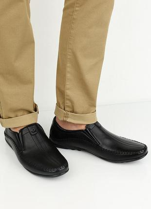 Нові супер гарні туфлі лофери мокасини з європи! знижка 30 %