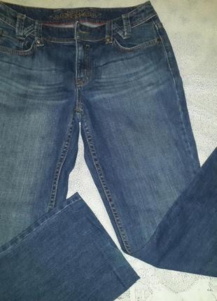 Жіночі джинси esprit