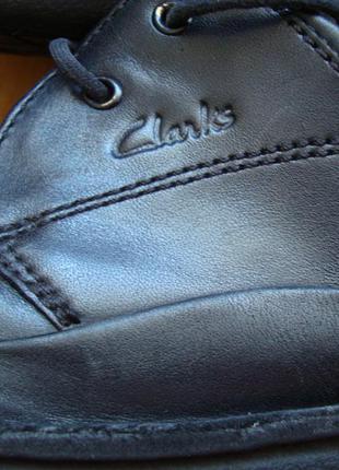 Туфлі (туфли)