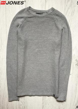 Мужской свитер jack&jones - core
