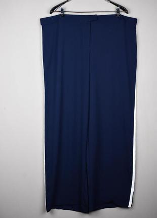 Стильные брюки от marks & spencer