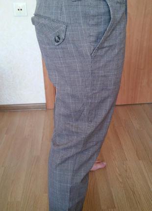 Класні брюки h&m