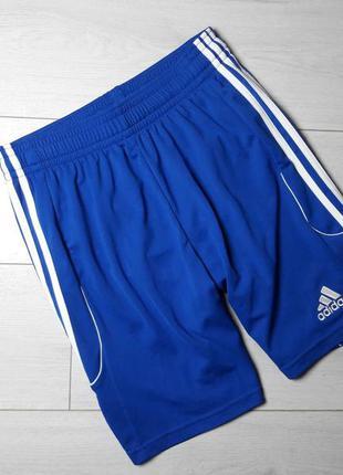 Adidas мужские шорты спортивные размер м
