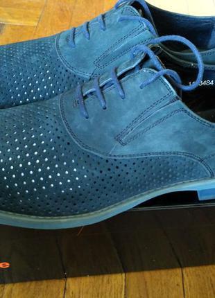 Туфлі welfare