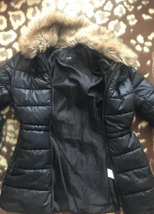 Курточка oodji woman