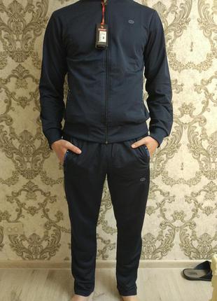 Lacoste мужской спортивный костюм турция 28,30,32,34,36,38,40,42,44,46
