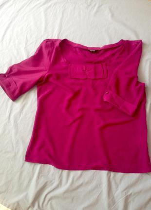 Рубашка, блузка, блуза 12