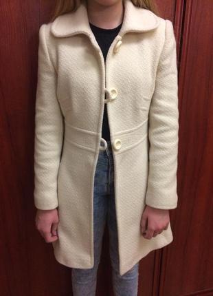 Пальто/плащ/демисезонное пальто/весенне пальто/кашемировое пальто