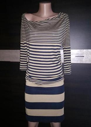 Mango платье ассиметрия/// много интересного///