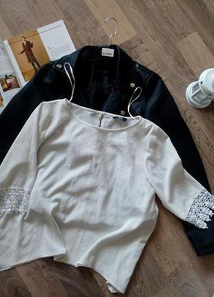 Блуза блузка кофта рубашка футболка