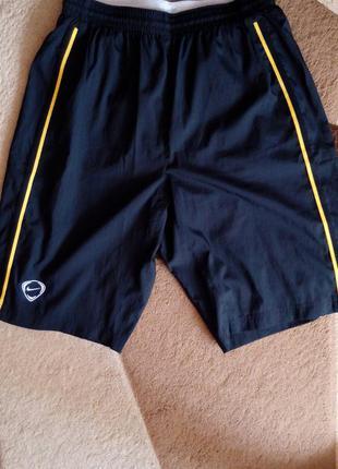 Если вы занимаетесь спортом и хотите всегда выглядеть стильно, эти шорты для вас!